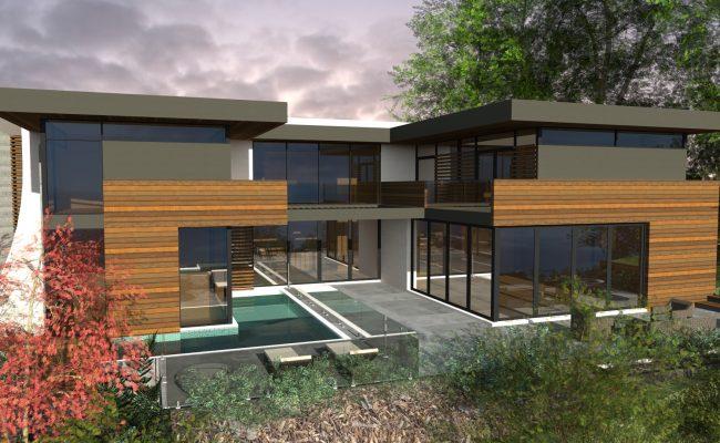Woodhouse_image3